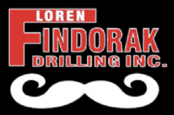Loren Findorak Drilling