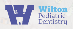 Wilton Pediatric Dentistry